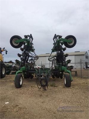 2010 Boss Agriculture Para-Flex SX25 Black Truck Sales - Farm Machinery for Sale