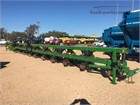 2016 Norseman other Planters