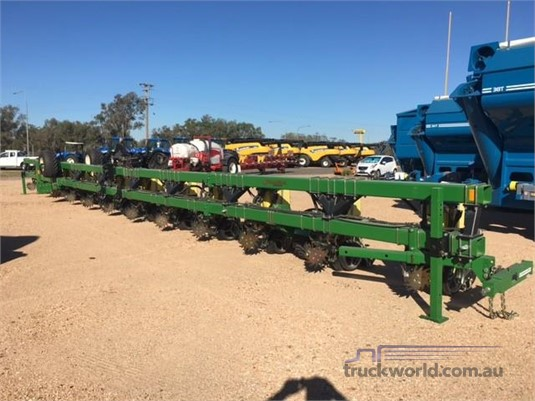 2016 Norseman other Black Truck Sales - Farm Machinery for Sale