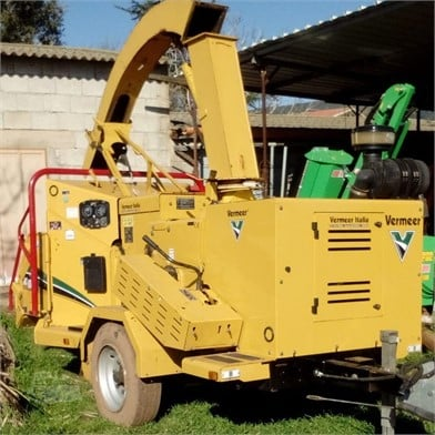 VERMEER BC1000 For Sale - 94 Listings   MachineryTrader co