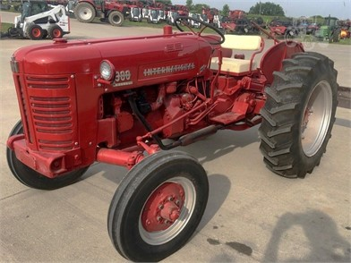 INTERNATIONAL 300 For Sale - 29 Listings | TractorHouse com