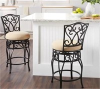 New Furniture Closeout - Online Auction