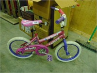 Online Auction - Doughertys Cycle, Antiques, Collectibles