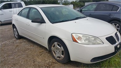 PONTIAC Other Items For Sale - 10 Listings | MarketBook co