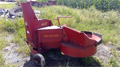 NEW HOLLAND Other Items For Sale - 136 Listings