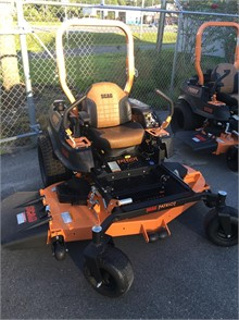 SCAG PATRIOT For Sale - 30 Listings | TractorHouse com