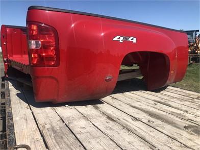 Trucks Online Auctions - 824 Listings | AuctionTime com