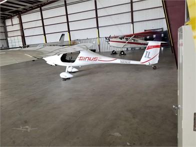 PIPISTREL Aircraft For Sale - 3 Listings   Controller com