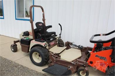 GRASSHOPPER 900D For Sale - 14 Listings | TractorHouse com