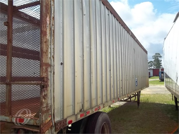 Trailers - 527 Listings | OtherStock com | Page 1 of 22