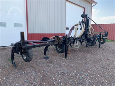 North Country Auctions >> North Country Tractor Online Auctions Powered By