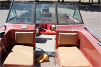 1979 Imperial Boat (view 5)