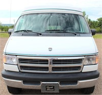 1997 Dodge 3500 Mdl 192TB Coach House RV (view 3)