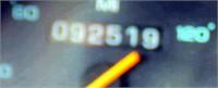 1997 Dodge 3500 Mdl 192TB Coach House RV (view 8/odo)
