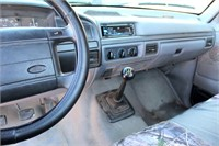 1995 Ford F-150 Pickup (view 6)
