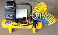 Campbell Hausfeld Elec Air Compressor