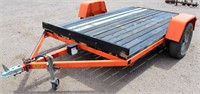 HMD Flatbed Trlr (view 2)