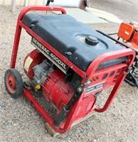 Generac 4000XL Generator