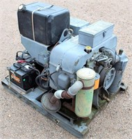 Super Start Generator (view 1)
