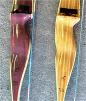 2-Bows (view 2)