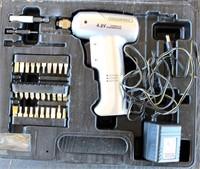 Tool Set, new