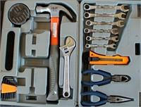 Tool Kit, new