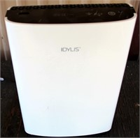 Idylis Air Machine