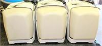 3 Vornado 30 Humidifiers (view 1)