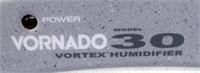 Vornado 30 Humidifier (view 2)