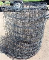 Roll Wire Fencnig