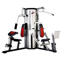 Weider Club 4870 Weight Training Unit