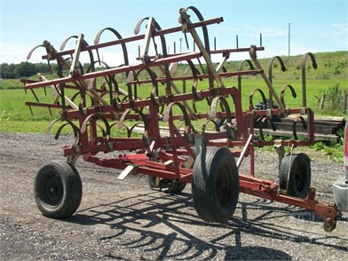 CRUST BUSTER Tillage Equipment For Sale - 5 Listings