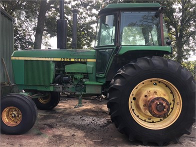 Tractors For Sale In Arkansas - 1321 Listings   TractorHouse