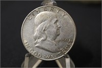A67 Antiques, Rolling Stones, Coin's, Jewelry