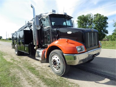 PETERBILT 330 Trucks For Sale - 171 Listings | MarketBook ca