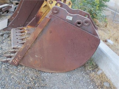 Backhoes For Sale - 294 Listings | MachineryTrader com