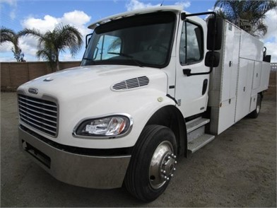 FREIGHTLINER Trucks For Sale In California - 2283 Listings