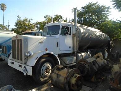 PETERBILT 359 Trucks For Sale - 74 Listings | TruckPaper com