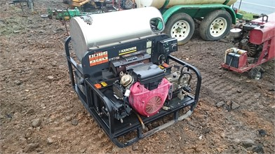 KARCHER Other Items For Sale - 8 Listings | MachineryTrader