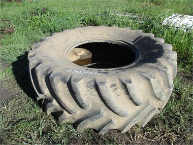 Tires Attachments For Sale - 5147 Listings | TractorHouse