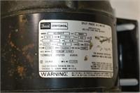 Sears Craftsman 1/3HP Elec. Motor