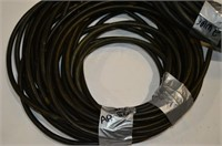 25ft Extension Cord and 2 Rolls 2-Wire