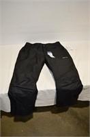Arctix Women's Snow Pants - XL Short