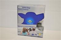 Petsafe Elite Little Dog Bark Control