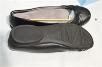 Life Stride Women's Shoes - Size 9