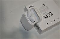 i9 TWS True Wireless Earbuds