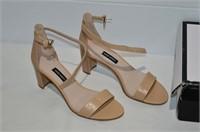 Nine West Women's Shoes - Size 6.5