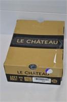 LeChateau High Heeled Women's Shoes