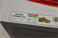 Saucony Women's Trail Shoes - Size 11 x-wide