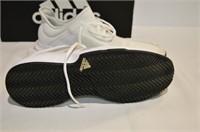 Adidas Game Court Men's Tennis Shoes - Size 10.5